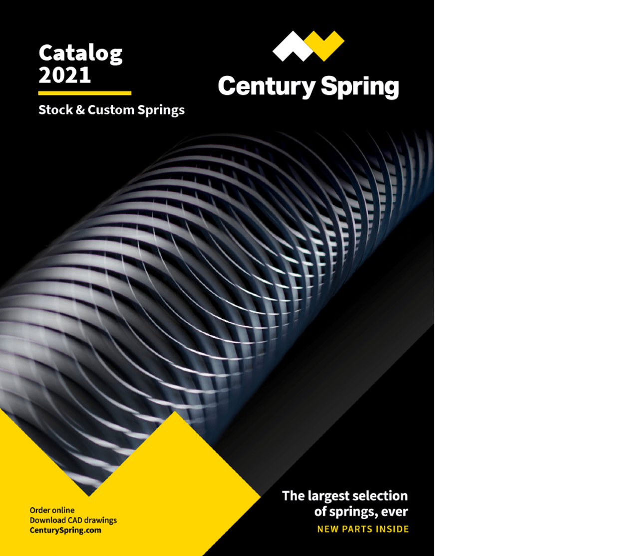 CSC Catalog