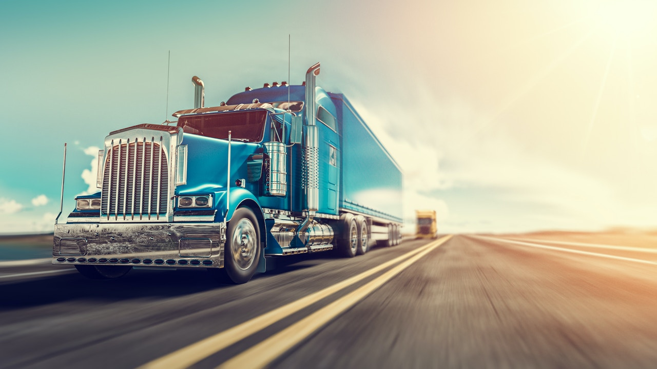 MW Components manufacturing - Heavy truck & transportation