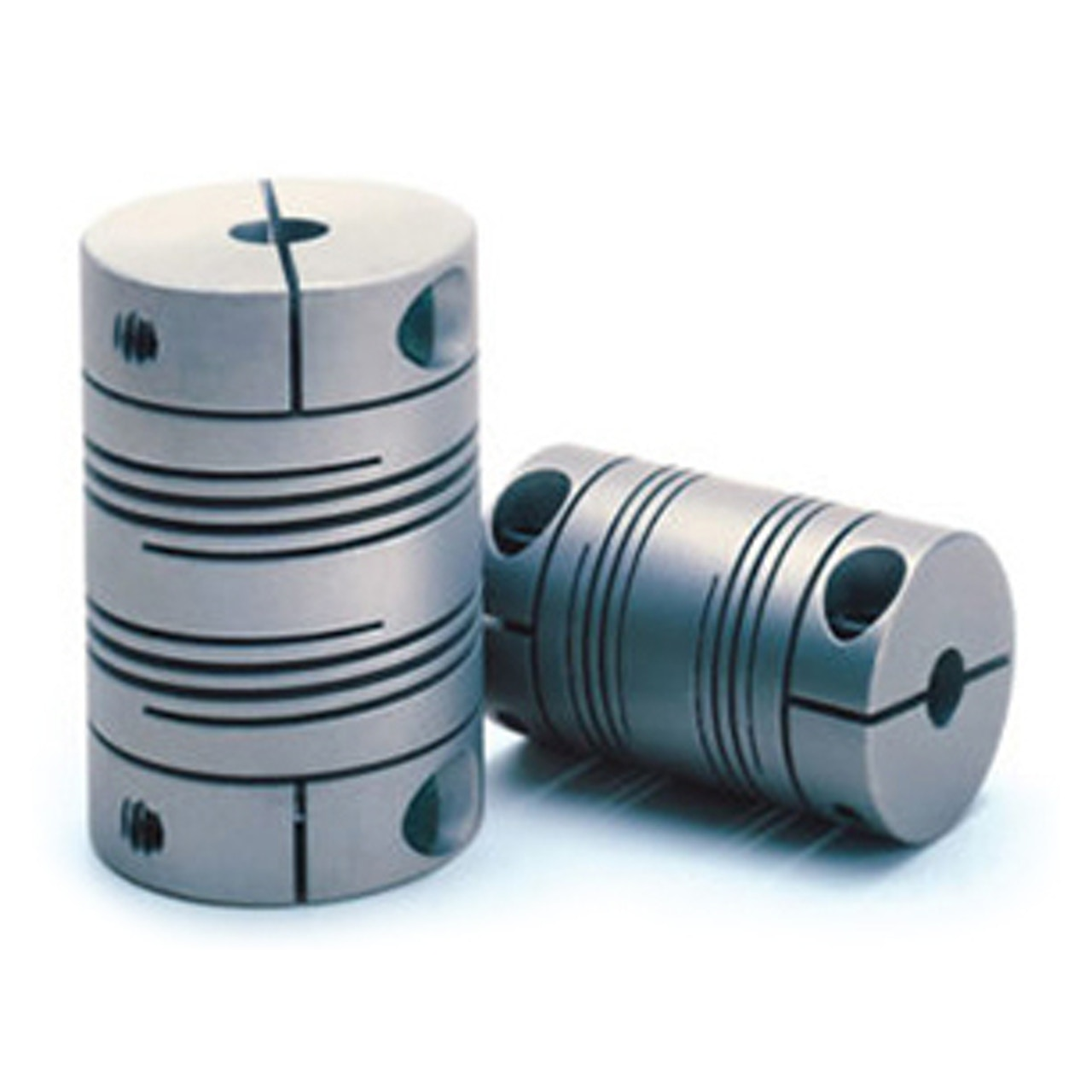 Beam Coupling A Series