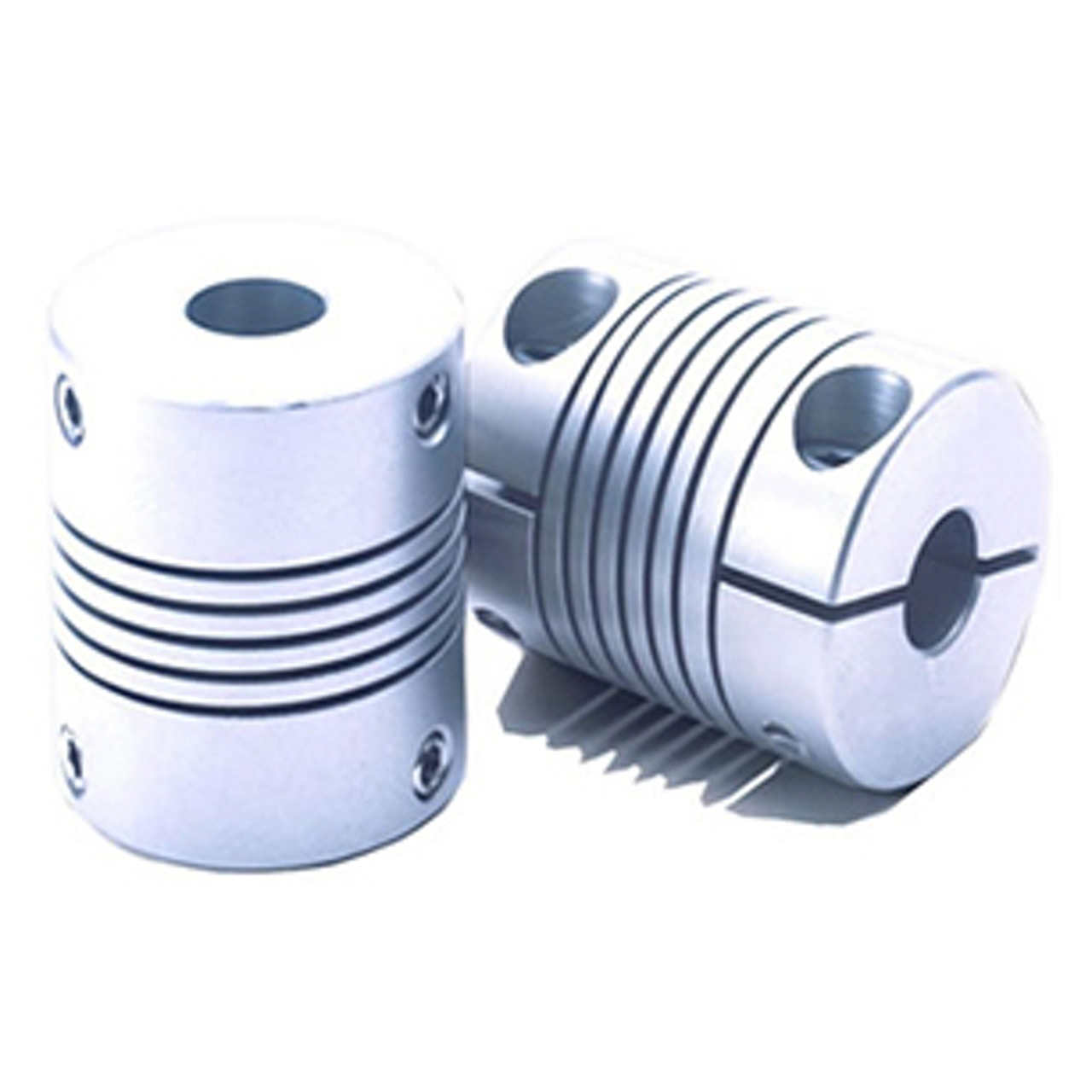 Beam Coupling H Series