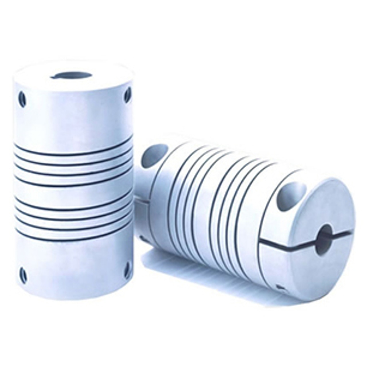 Beam Coupling MC7 Series