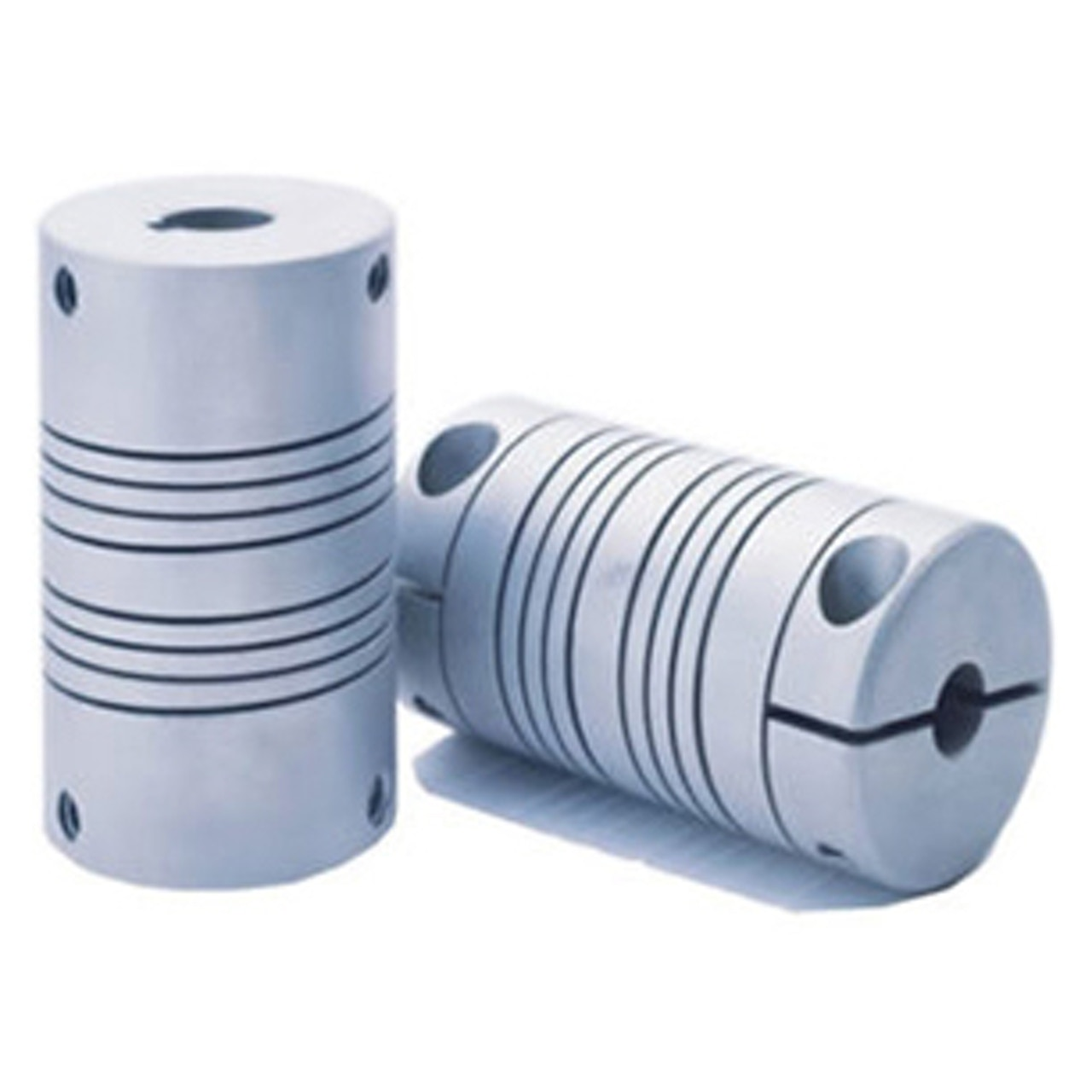 Beam Coupling MCA Series