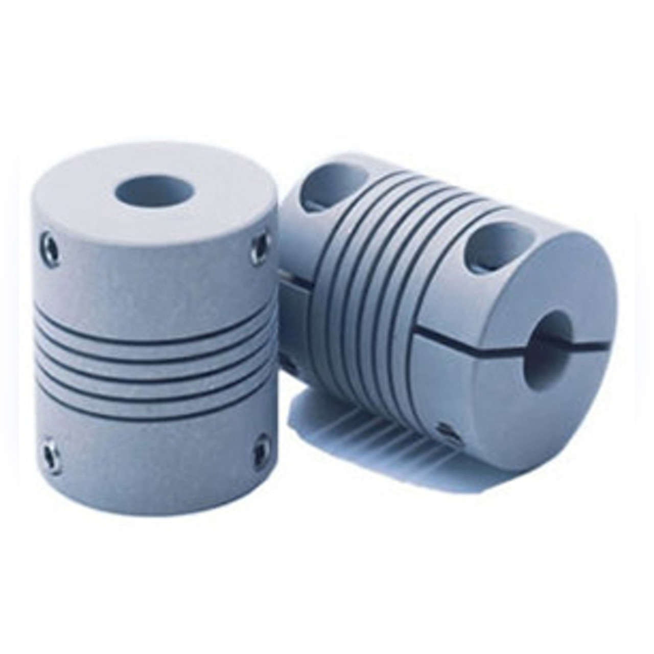 Beam Coupling W Series