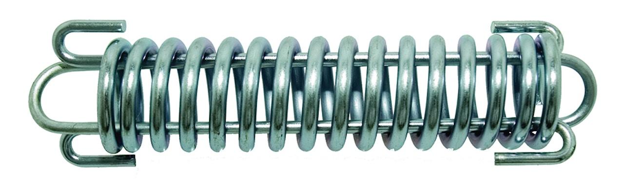MW Components - Drawbar spring