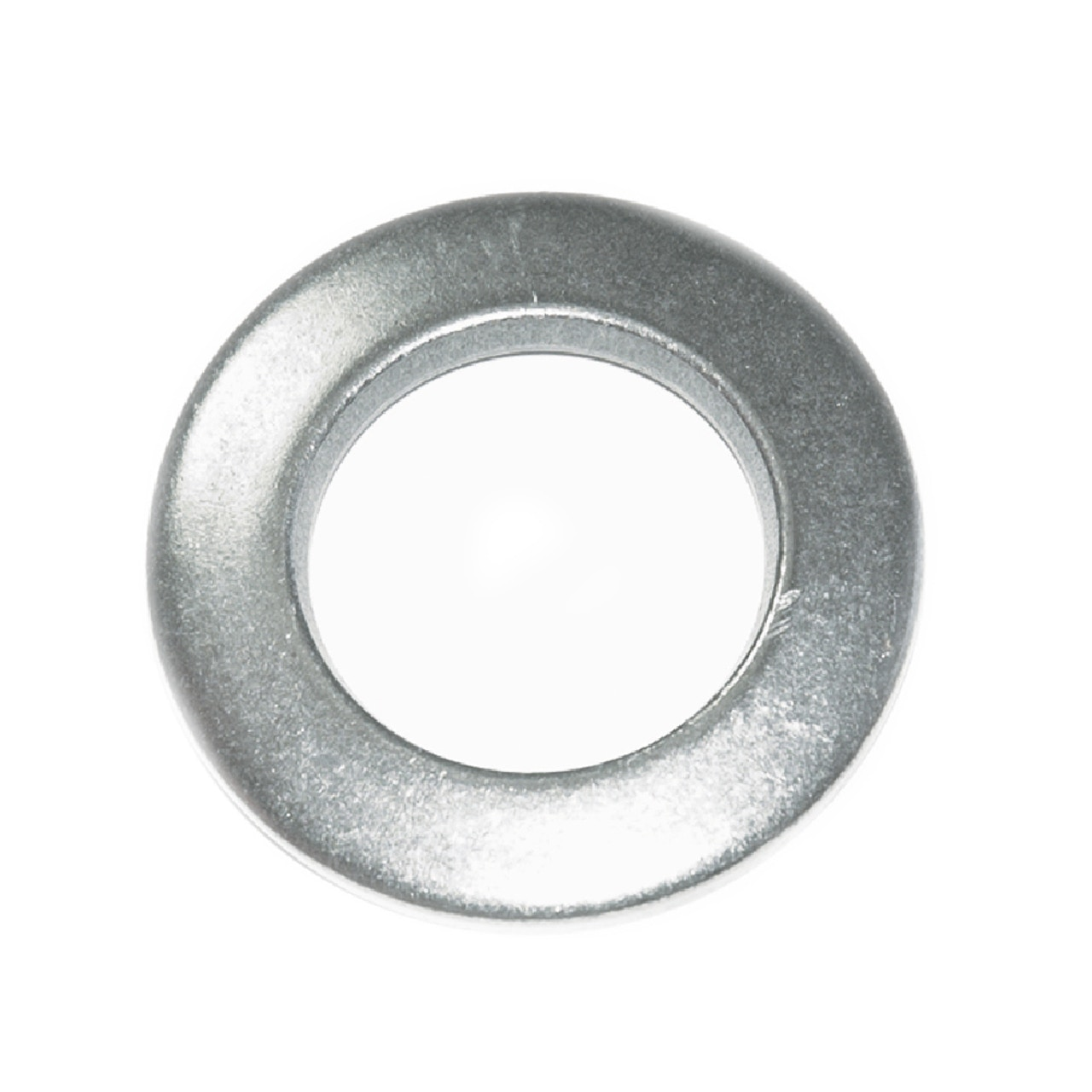 MW Components - MFL-series disc spring washers