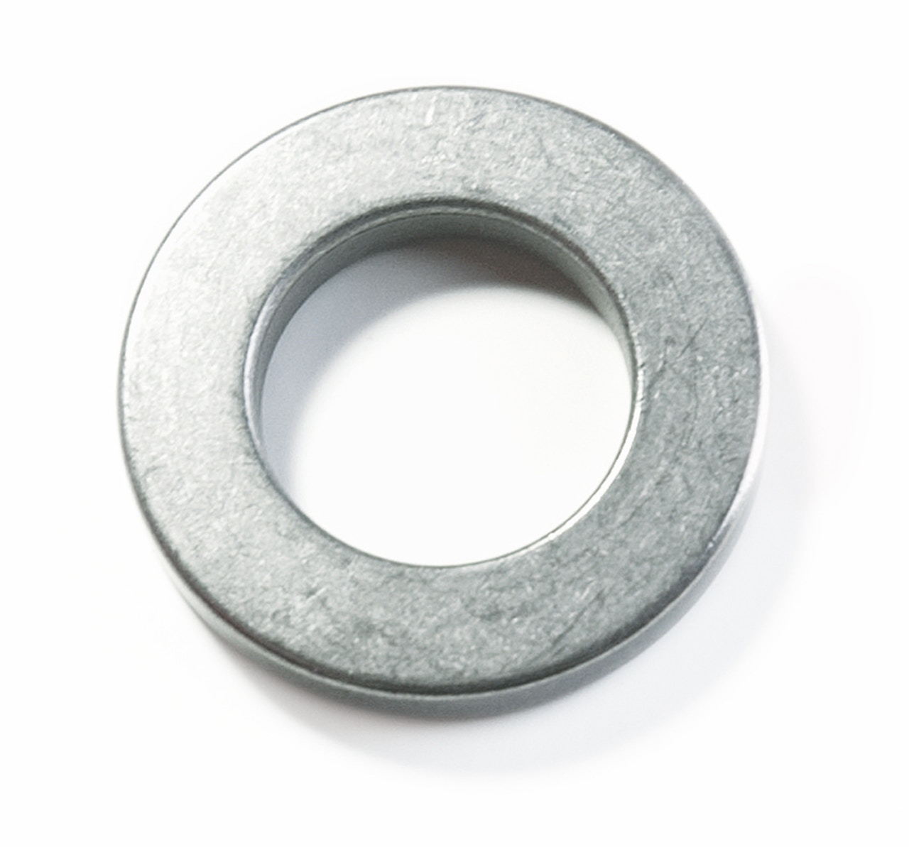 MW Components - NDS-series disc spring