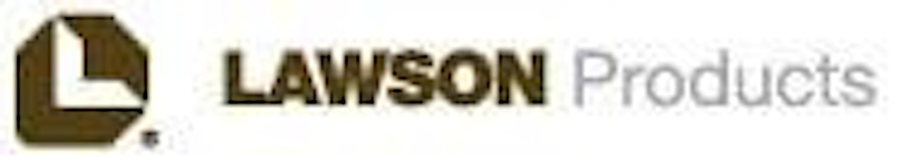 Lawson Products, a Maudlin distributor