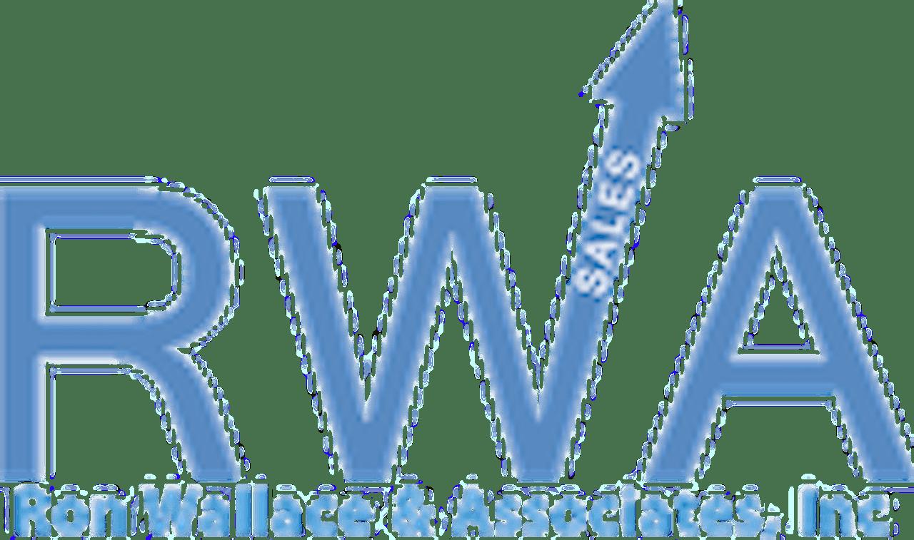 Ron Wallace & Associates