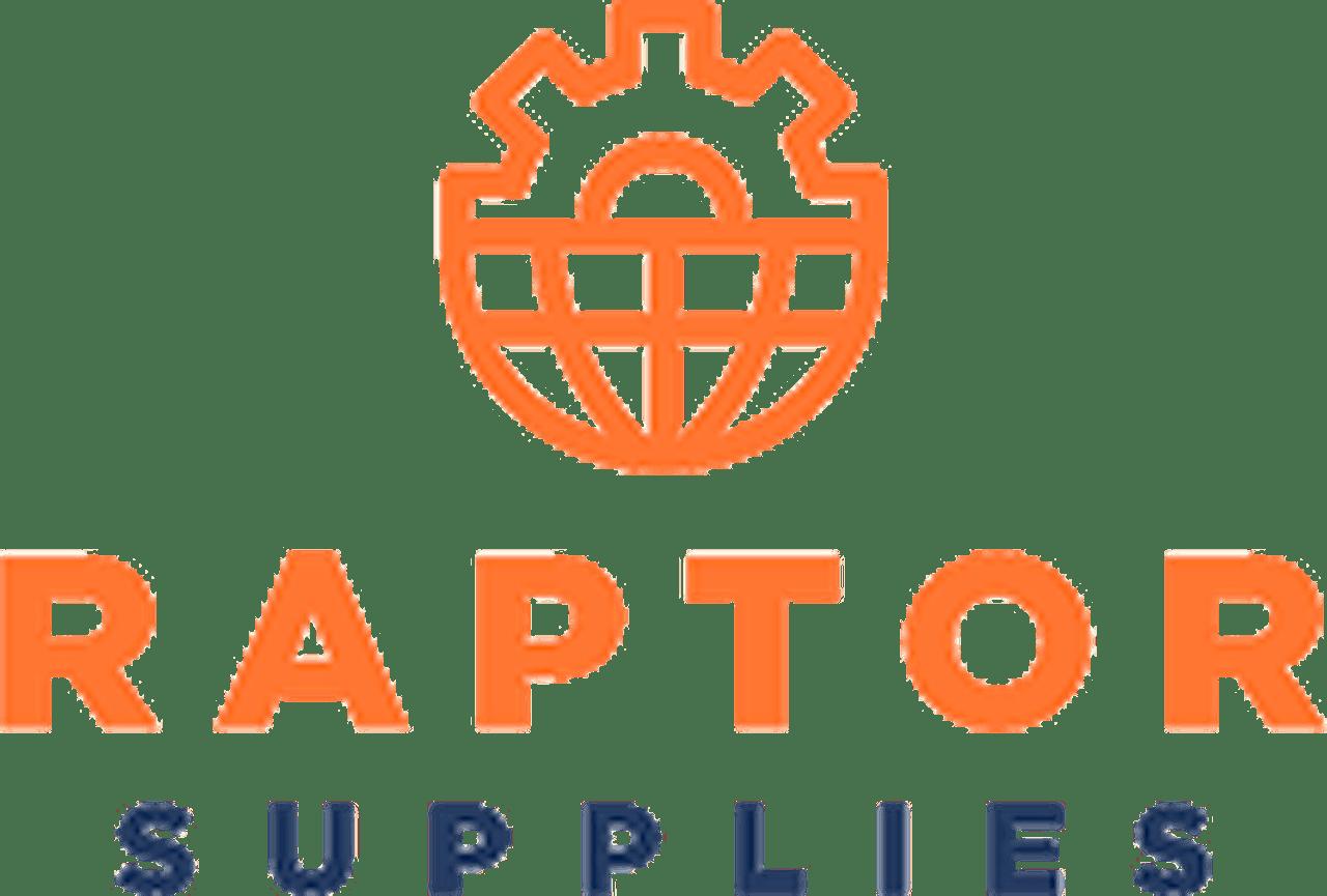 Raptor Supplies, a Maudlin distributor