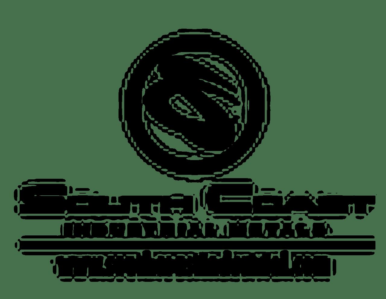 South Coast Industrial Metals