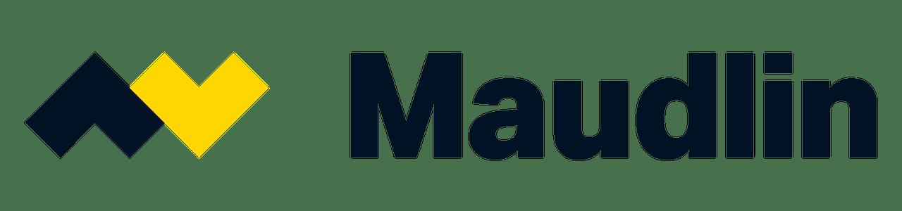 Maudlin (Navigate Home)
