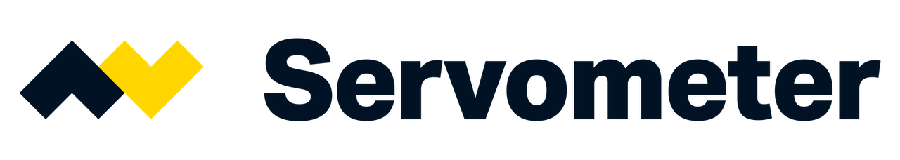 Servometer (Navigate Home)
