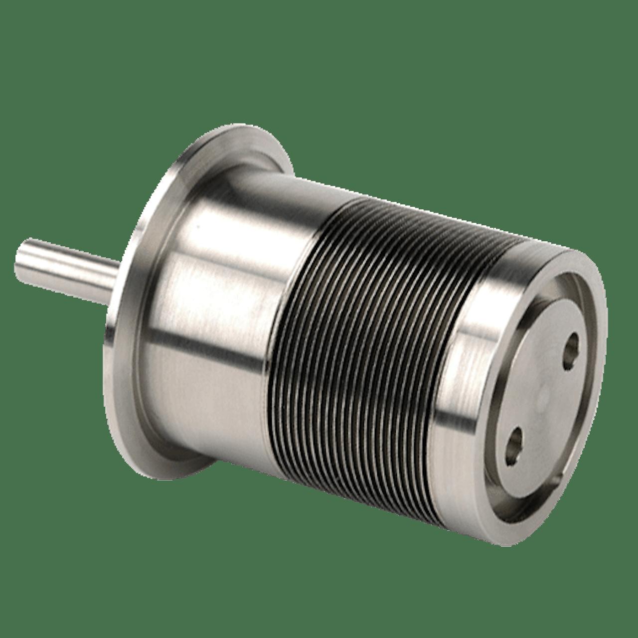 Bellows actuator