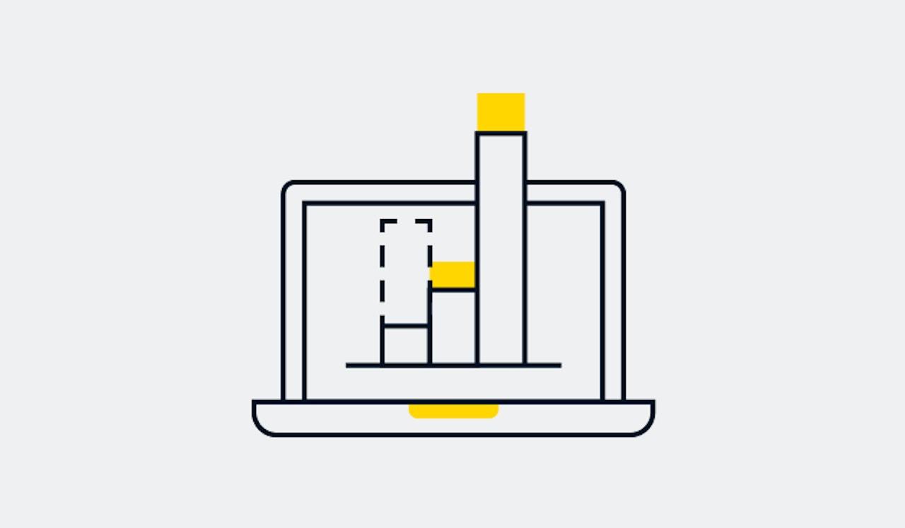 CAE analysis as a design service