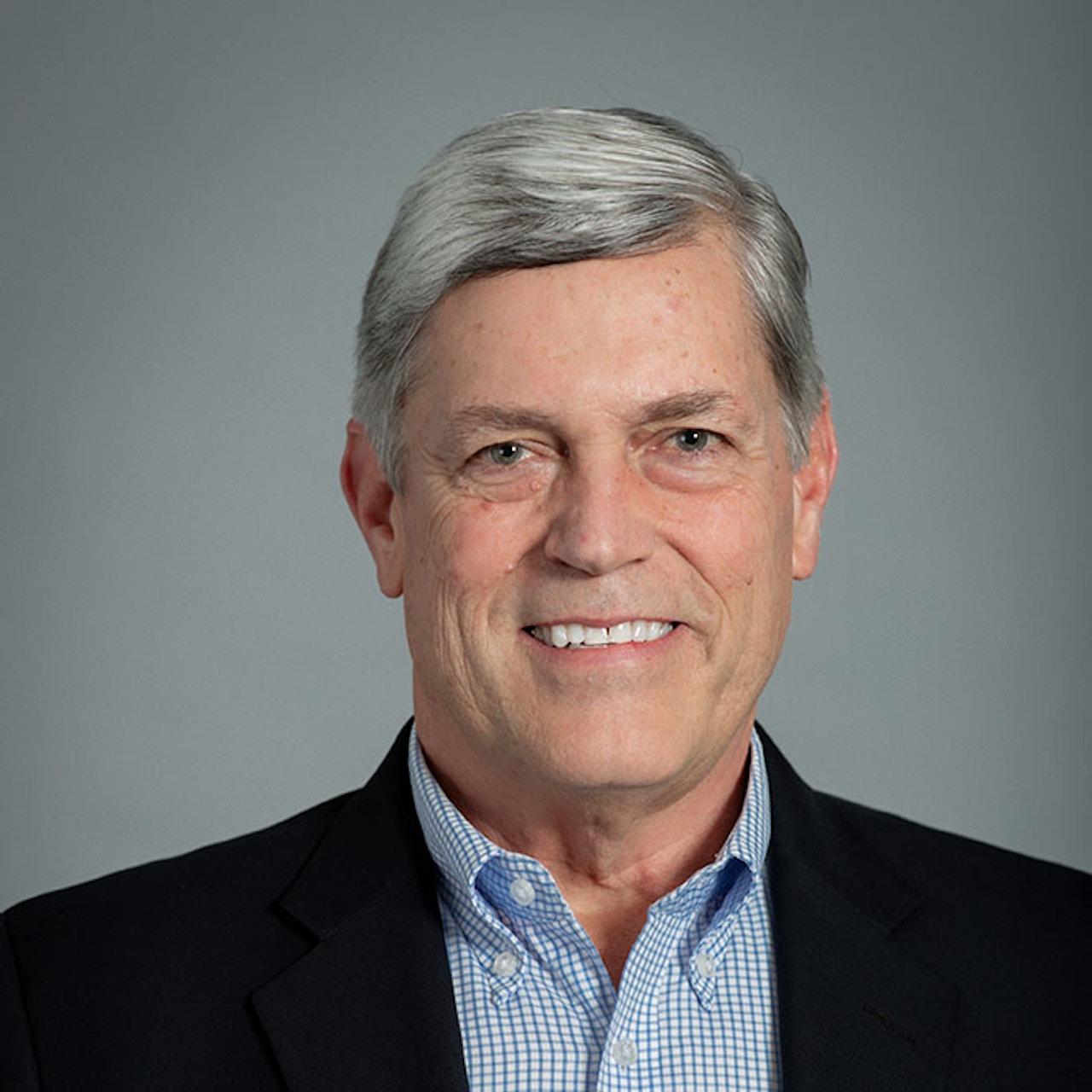 Tim Brasher - CFO of MW Industries