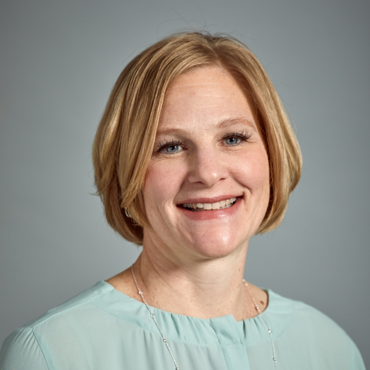 Janelle Weyers - Chief Information Officer of MW Industries, Inc.