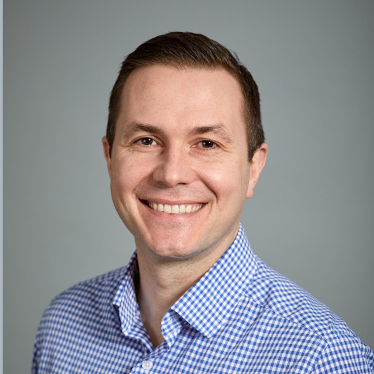 Kyle O'Meara - Vice President of Corporate Development