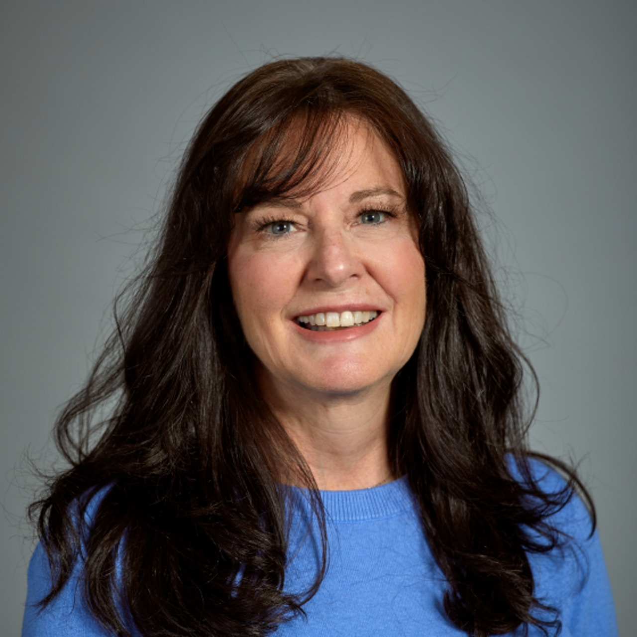 Shelley Garrity - Chief Human Resource Officer of MW Industries, Inc.