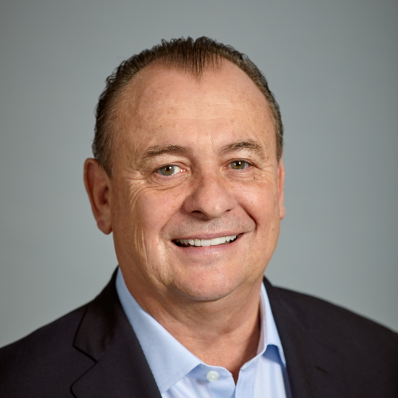 Simon Newman - Chief Executive Officer of MW Industries, Inc.